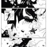 Hellboy Enfer 1_0