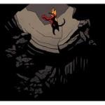 Hellboy Enfer 1_1