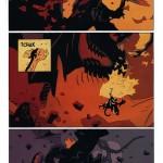 Hellboy Enfer 1_2