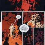 Hellboy Enfer 1_3