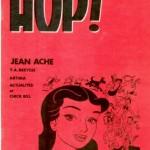 Hop!10