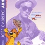Jos-Cabrero-Arnal