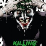 Killing Joke cover