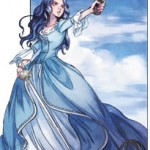 LadyLibertyT01_DP_Bdef-17