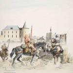 Mayenne dessin affiche 026