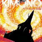 Missions Kimono 15