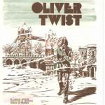 Olivier Twist2