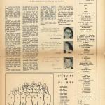 PILOTE_N_0_1959_PAGE_31_2104x3073_