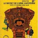 Pat-Apouf-Et-Le-Secret-De-L-urne-Zapoteque-Livre-719561970_ML