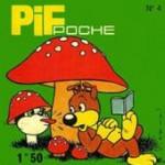 PifPoche