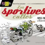 Sportives cultes