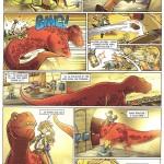 Stimpop page 39