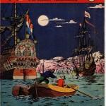 Tintin214