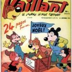 Vaillant_0397
