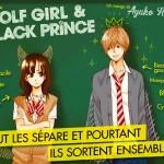 Wolf-Girl-prev