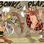 asterix-pictes-1