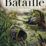 bataille3