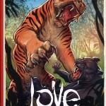 couv tigre