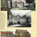 Page publiée dans le n° hommage de Vécu, spécial 10e anniversaire (n° 58 de juin 1994).