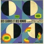 jean-ache-des-carres-et-des-ronds-fables-et-contes-livre-875653347_ML