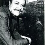 Jean Ache.