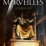 7 MERVEILLES 01 C1C4 OK.indd