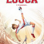 louca3