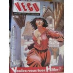 magazine-bd-vecu-20-909348195_ML