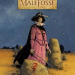 malefosse21