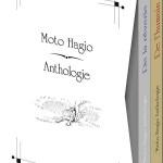 moto-hagio-coffret
