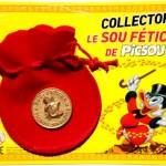 picsou-mag-500-sou