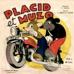 placid_et_muzo_1