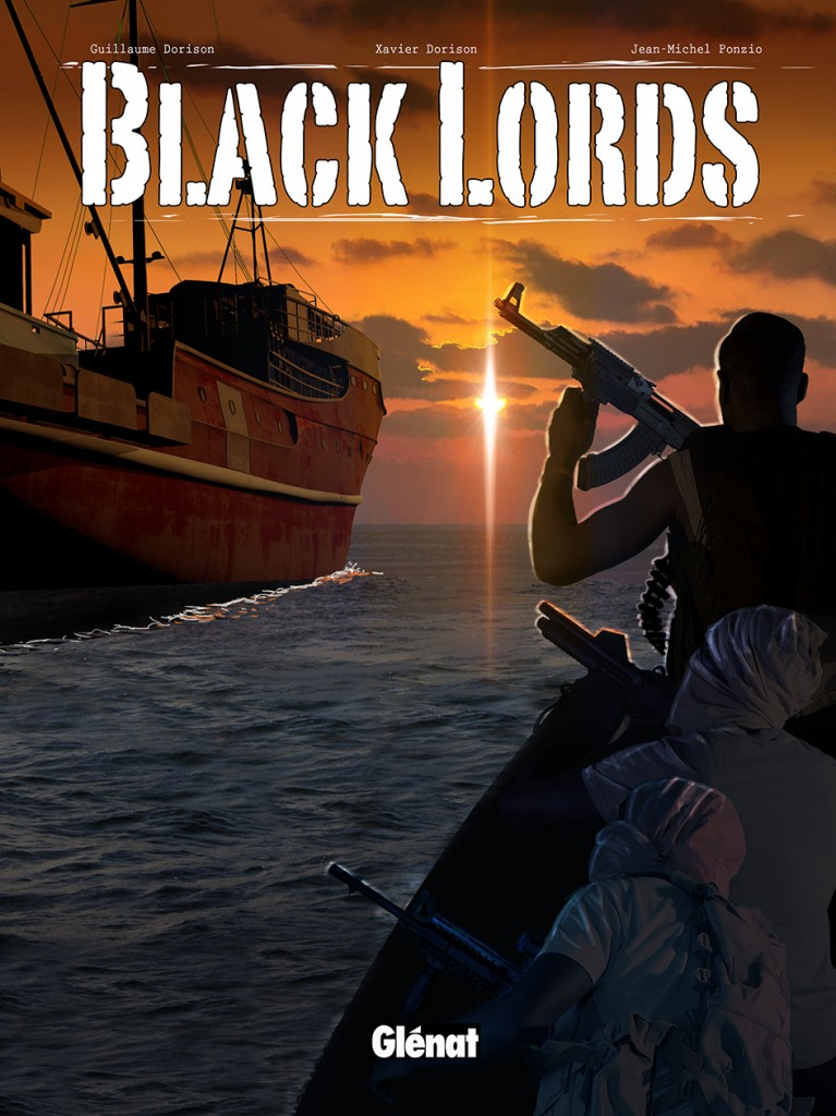 proposition04-Black-Lords-COVER-T1