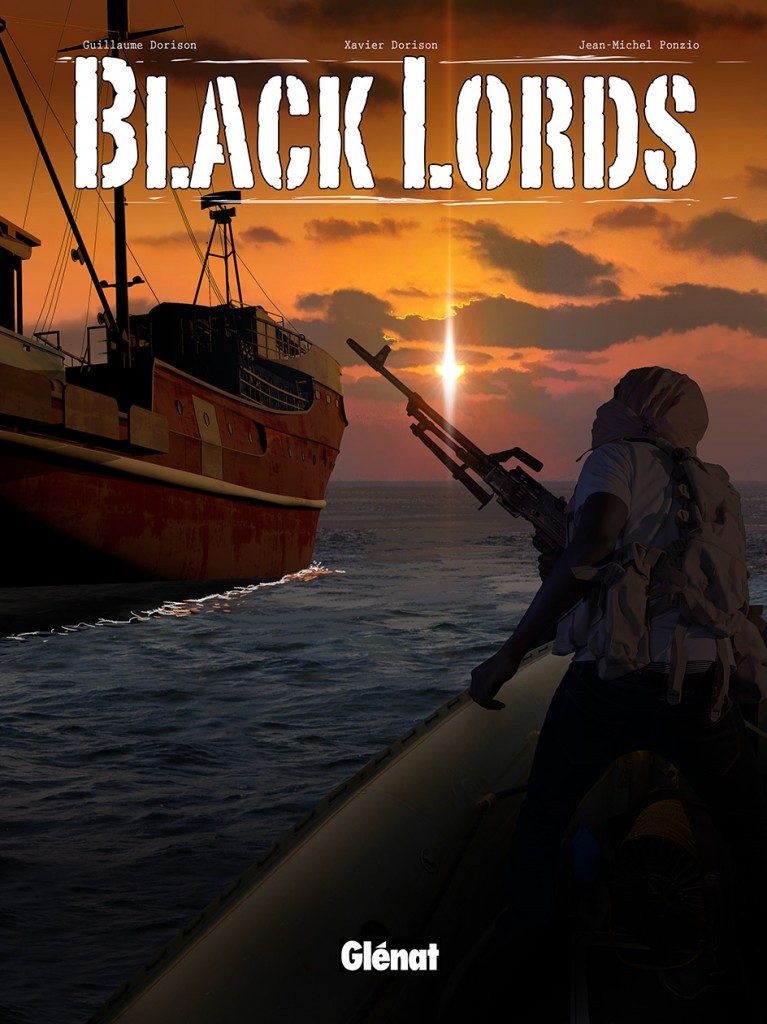 proposition05-Black-Lords-COVER-T1