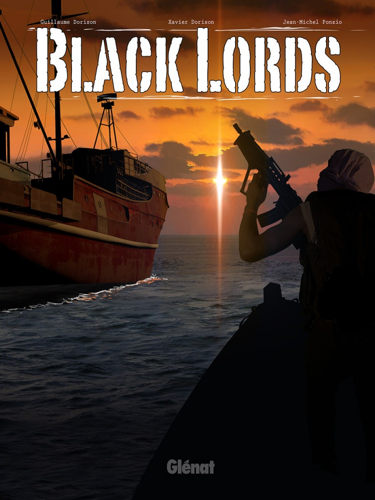 proposition06-Black-Lords-COVER-T1