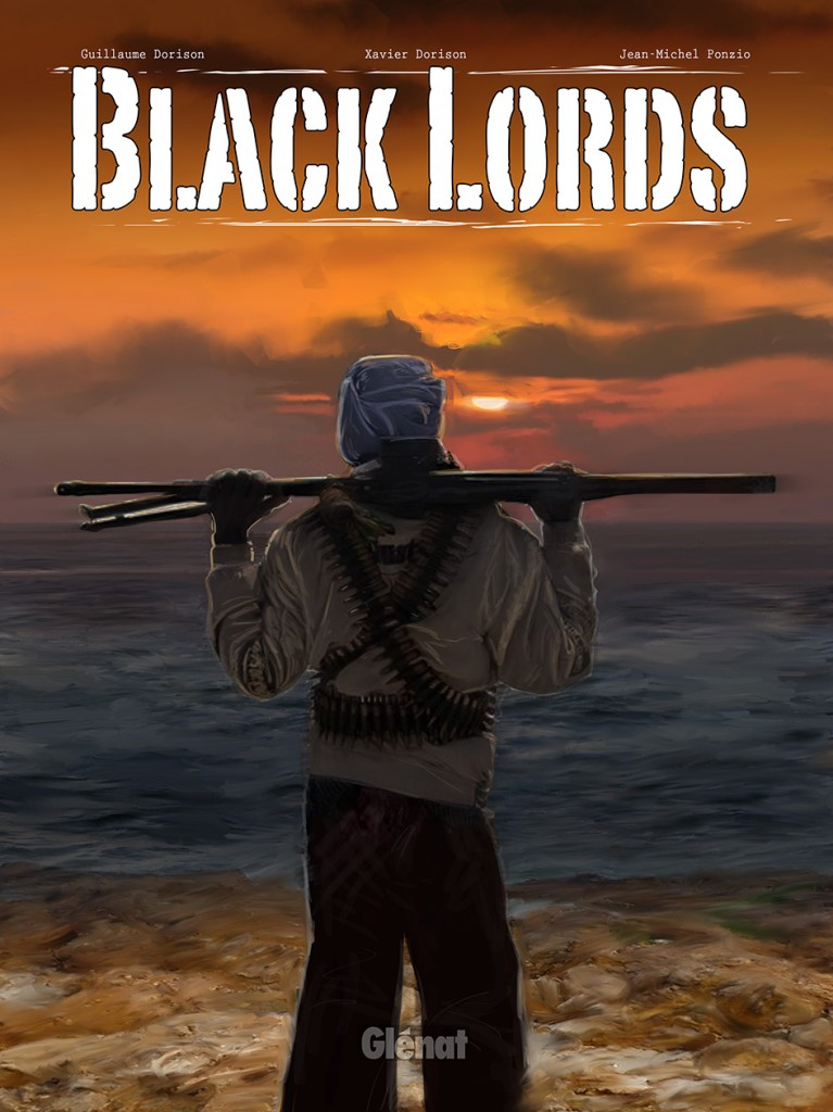 proposition07-Black-Lords-COVER-T1