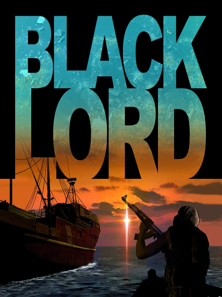 proposition08-Black-Lords-COVER-T1