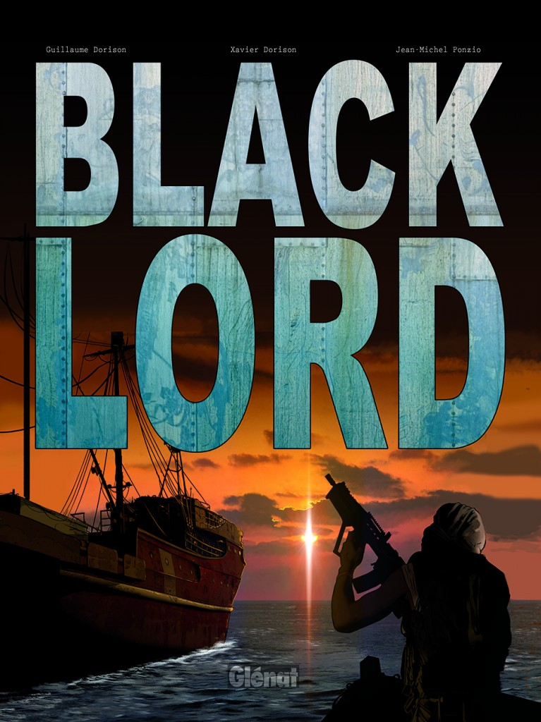 proposition09-Black-Lords-COVER-T1