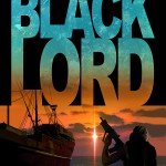 proposition10-Black-Lords-COVER-T1