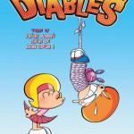 p'titsdiables17