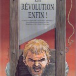 revolutionenfincouv