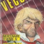 vecu6