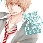 wolf_girl_black_prince
