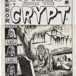 12 Tales from the crypt 22