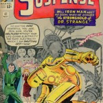 14 tales of suspense 41