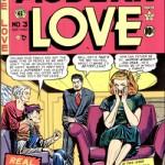 7 modern love 3 49 oct nov'