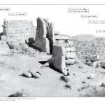 Amazigh_1