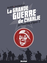 Charleys War 6