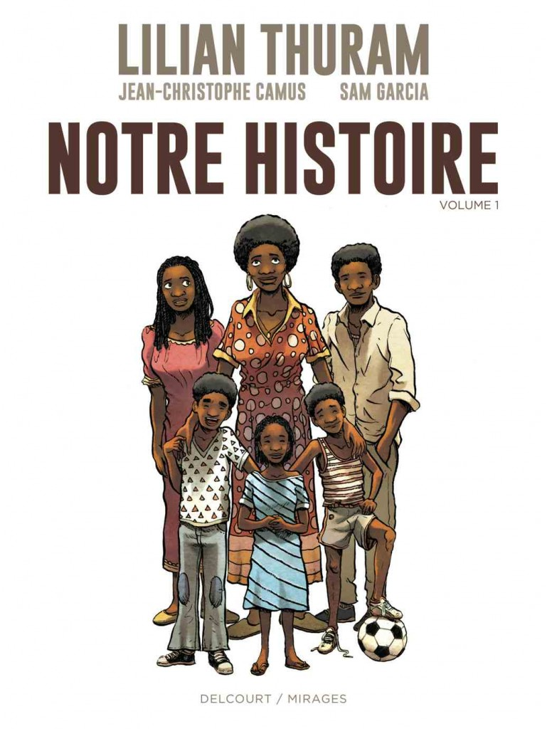 NOTRE HISTOIRE 01 C1C4 2.indd
