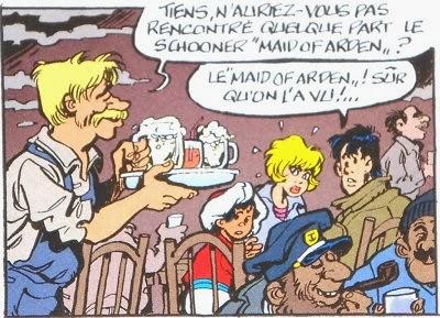 Dumureau
